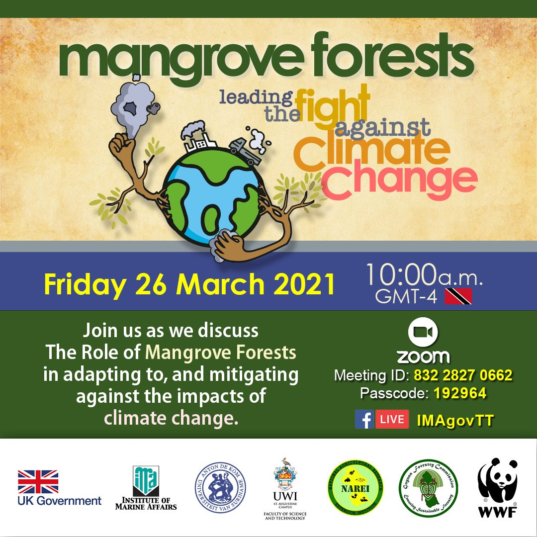 1-invite-Mangrove-Fight-26March2021 (002)